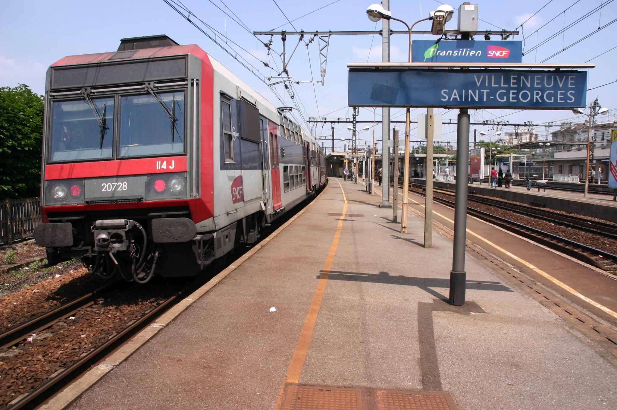 Gare_de_Villeneuve-Saint-Georges_IMG_6212
