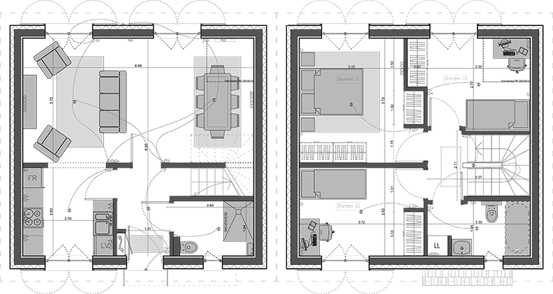maison-alistair-pmr-juillet-2016-3